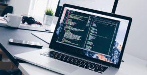 Master diseño Gráfico y Web UX
