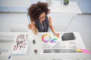 Master en Diseño Gráfico y Web18