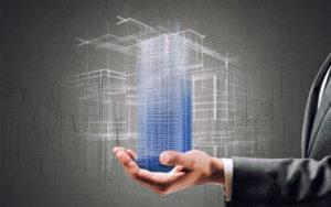 Master en Diseño de Arquitectura BIM con Revit