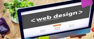 Master En Diseño Web