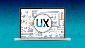 Masters en Diseño Web UX