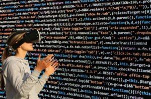 Realidad virtual temario master