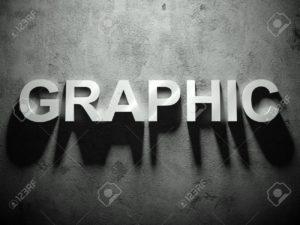 Certificación diseño gráfico