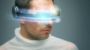 nuevas gafas de realidad virutal