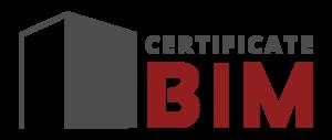 Como certifica autodesk conocimientos BIM