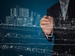 Empresas contratan expertos en BIM