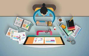 Fases diseño Web