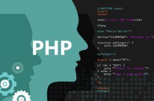 Conceptos básicos PHP y SQL