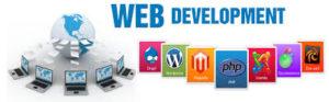 Aprender a crear páginas web en Madrid