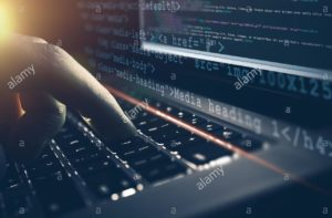 Cómo aprender HTML y CSS