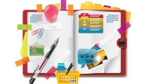 Curso recomendado para aprender diseño gráfico y desarrollo web