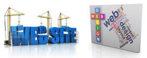 La importancia de crear páginas web