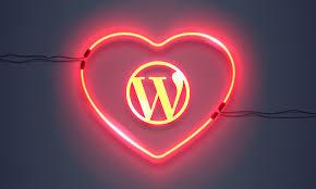 Curso más recomendado para aprender WordPress