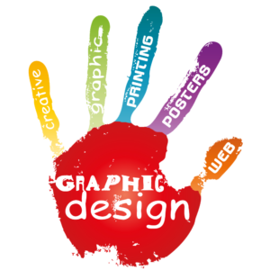 Razones para estudiar diseño gráfico y web