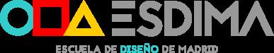 Escuela de Diseño de Madrid ESDIMA