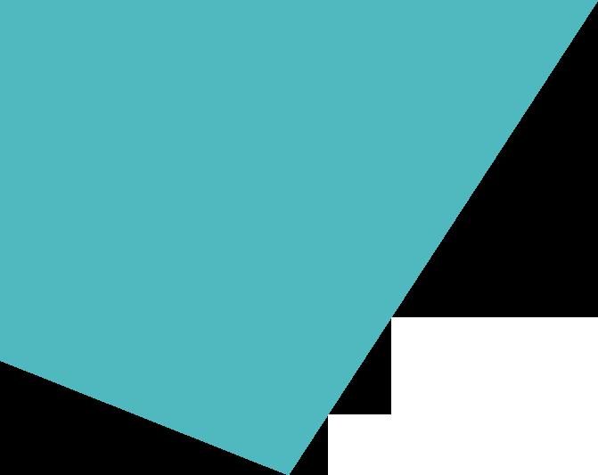 Diseño grafico, Web, Revit, BIM