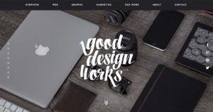 Elementos comunes diseño gráfico y web