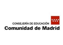 Masters oficiales en Madrid