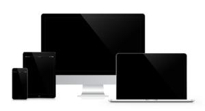 Máster Diseño Gráfico y Web UX