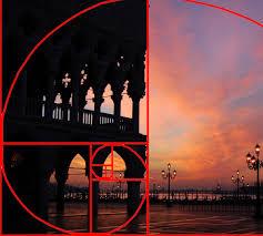 composición photoshop fotografía