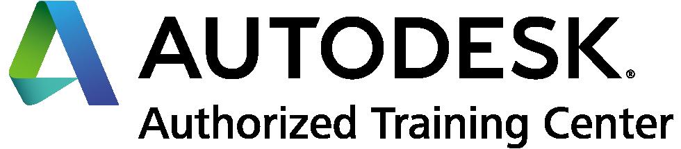 Autodesk ATC - Esdima Escuela de Diseño de Madrid