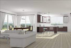 Master diseño interiores