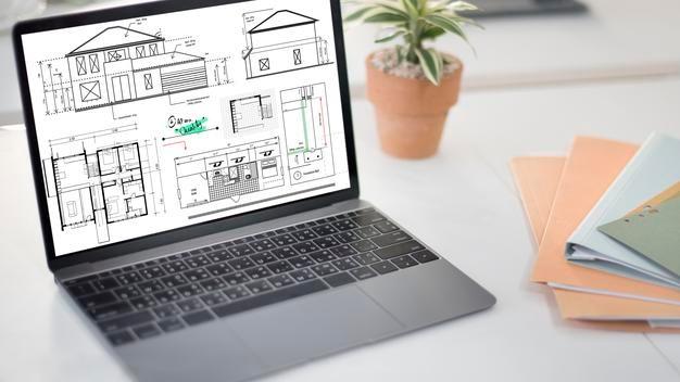 blog arquitectura BIM