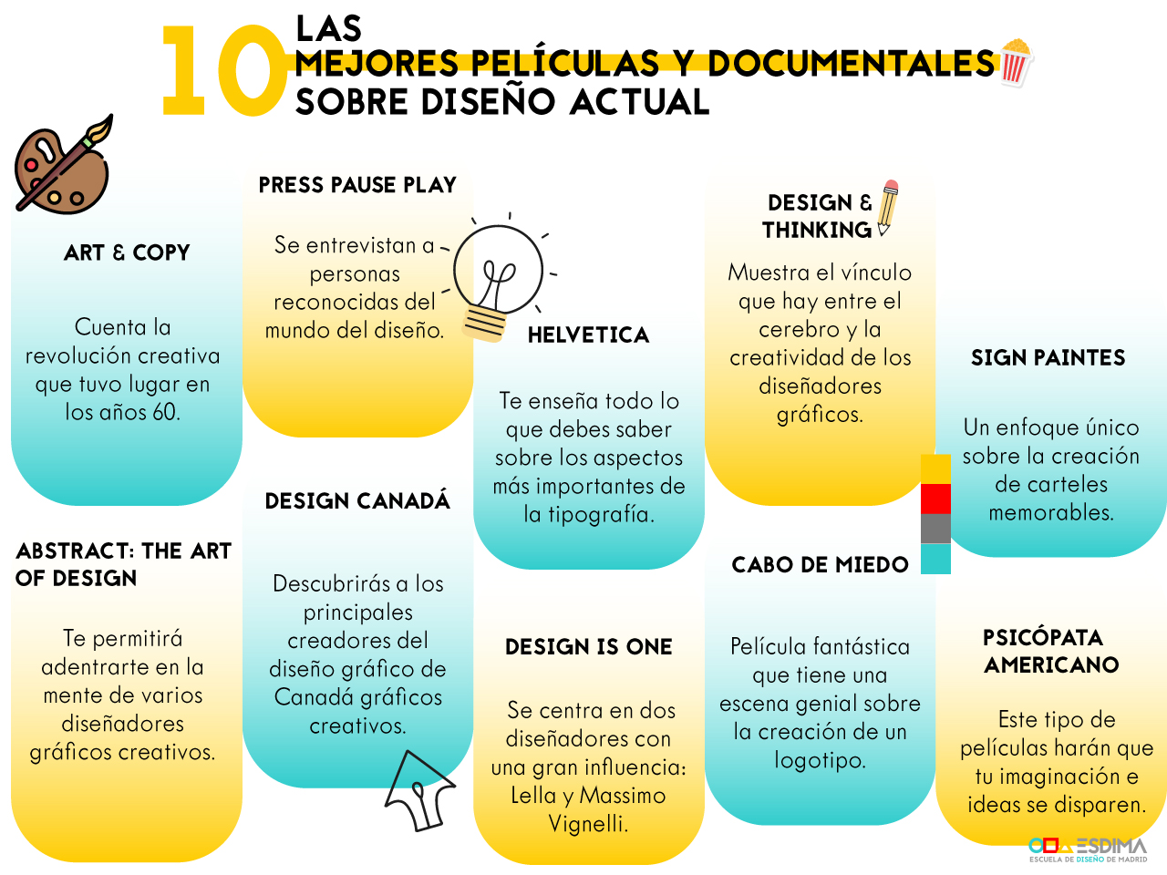 peliculas-documentales-sobre-diseño-gráfico